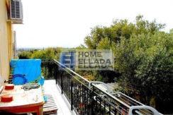 Σπίτι στα προάστια της Αθήνας - Κορωπί - Αττική
