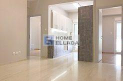 Апартаменты с видом на Акрополь Афины - Гизи 121 м²