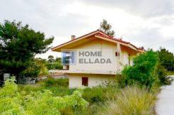 Дом у моря Анависсос - Аттика