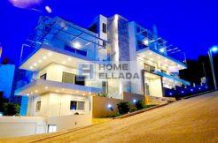 Недвижимость в Афинах - Вула 149 м²