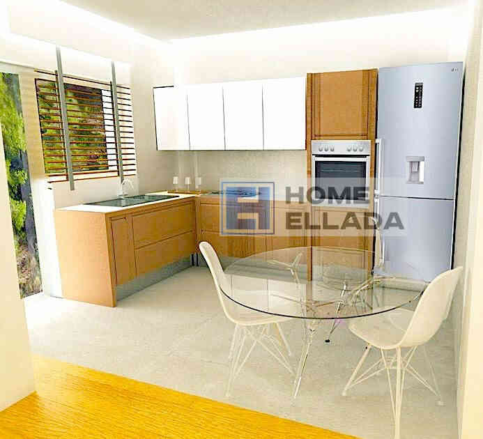 For Sale - Real Estate in Athens - Voula 149 m²