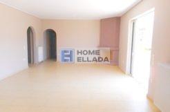 Новая квартира в Калифея - Афинах 103 м²