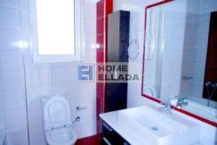 New apartment in Kallithea - Athens 103 m²