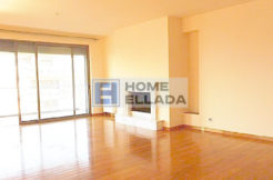 SALE, new apartment by the sea Paleo Faliro (Athens) 180 m²