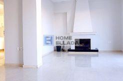 Apartment - penthouse in Athens - Kallithea 85 m²