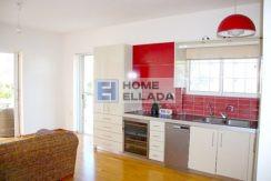 Διαμέρισμα δίπλα στη θάλασσα 70 m² Πόρτο Ράφτη - Αττική