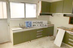 Σπίτι στην Αθήνα - Γλυφάδα 400 m²