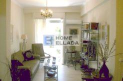 Διαμέρισμα δίπλα στη θάλασσα Παλαιό Φάληρο - Αθήνα