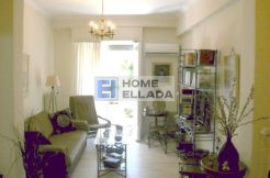 Квартира у моря Палео Фалиро - Афины