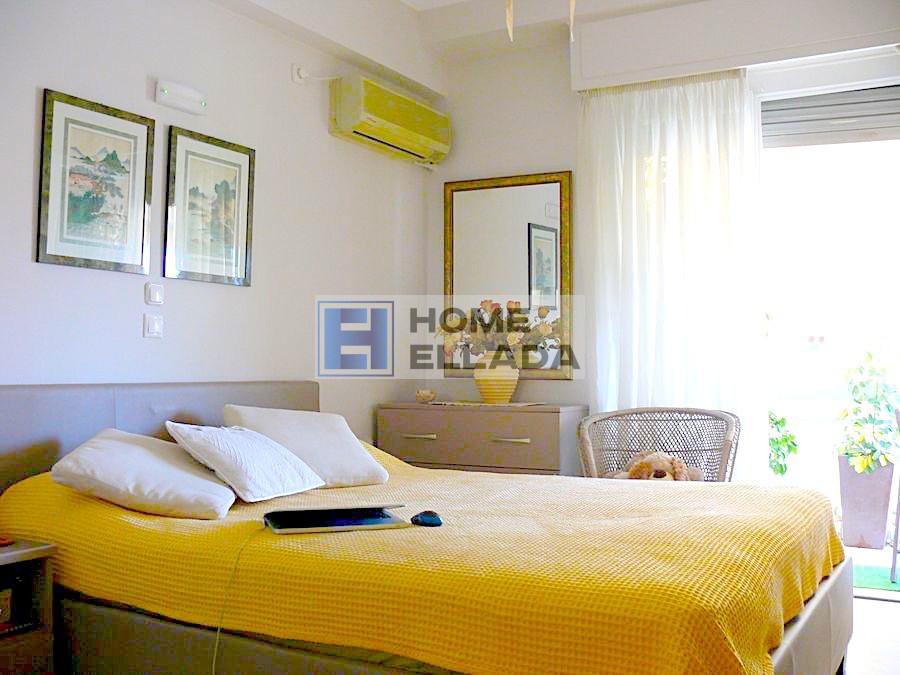 Apartment by the sea Paleo Faliro - Athens