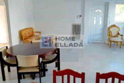 Ενοικίαση σε Αθήνα διαμέρισμα 110 τ.μ. Βάρη-Βάρκιζα