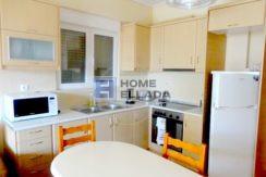 Στη Γλυφάδα - Αθήνα, ένα νέο διαμέρισμα 58 τ.μ.