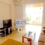 In Glyfada - Athens, a new apartment of 58 m²