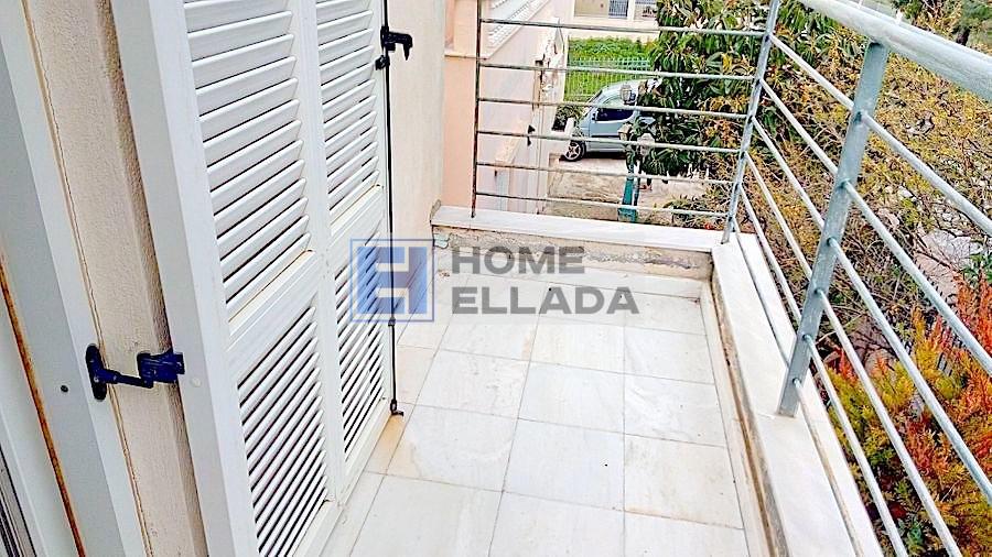 House 106 m² Vari - Varkiza