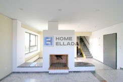 Глифада аренда в Афинах 130 м²