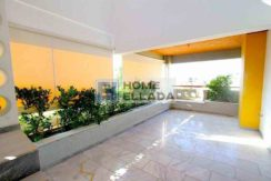 Glyfada For Rent in Athens 130 m²