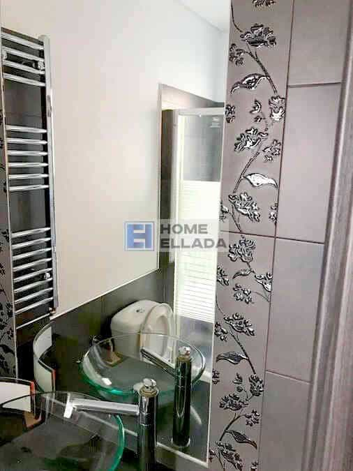 Apartments for rent Voula - Athens