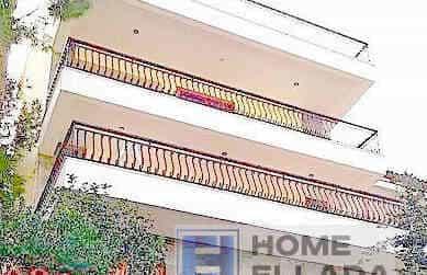 Πώληση - Σπίτι στην Αθήνα - Βούλα με θέα στη θάλασσα