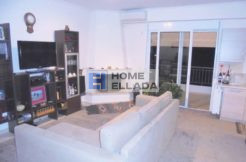 Apartment in Paleo Faliro - Athens 81 m²