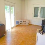 Paleo Faliro Cheap Athens Property