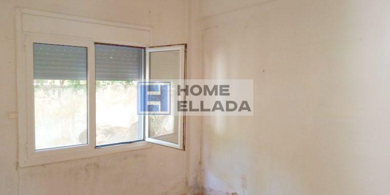 Палео Фалиро дешевая недвижимость в Афинах