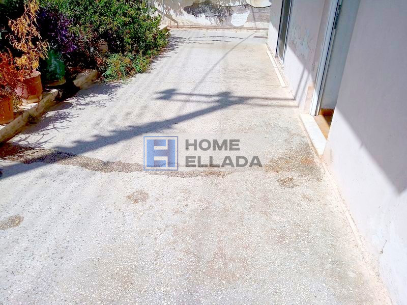 Paleo Faliro Cheap Athens Property