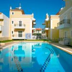 Cottage 225 m² with sea view Athens - Vari