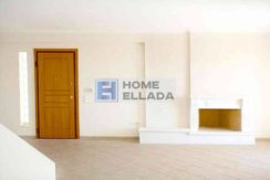 Sale - cottage 225 m² overlooking the sea Athens - Vari