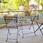 Rent an apartment by the sea, furnished Athens - Varkiza - Vari