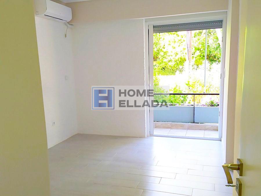 Επιπλωμένο διαμέρισμα προς ενοικίαση Αθήνα - Βάρκιζα - Βάρη