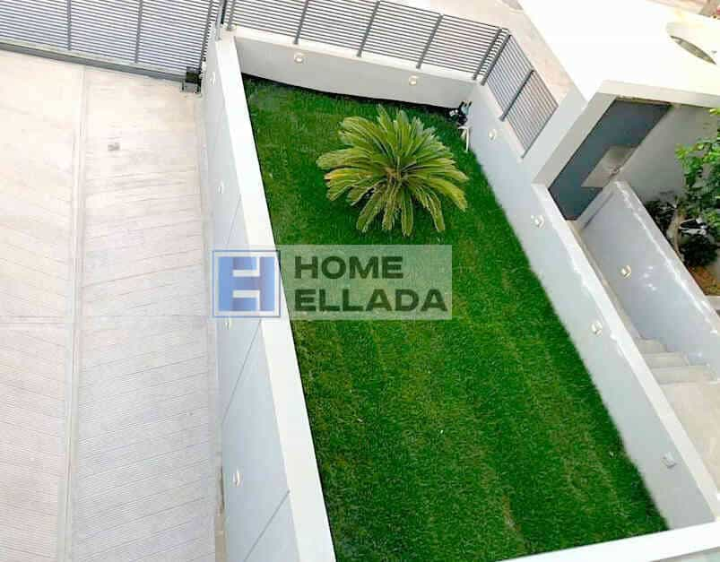Rent - Athens - Varkiza, house by the sea