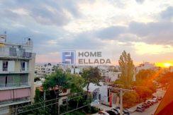Шикарная квартира Афины - Глифада у моря