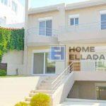 Ενοικίαση - Πολυτελές σπίτι προς ενοικίαση στην Αθήνα - Βάρη 200m²
