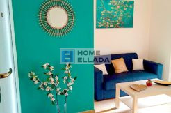 Apartment in Athens - Kallithea 53 m²