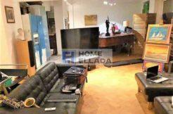 Apartment 104 m² Paleo Faliro - Athens