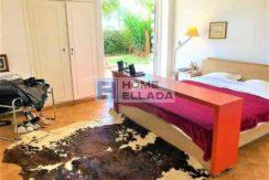 Διαμέρισμα 104 τ.μ. Παλαιό Φάληρο - Αθήνα