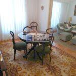 Apartment 93 m² Kallithea - Athens