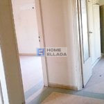 4-room apartment in Athens - Kallithea 72 m²