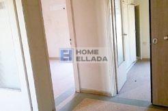 4-room apartment in Athens - Kallithea 72 m²