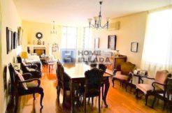 Glyfada Golf - Athens apartment 120 sq.m