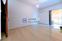 Apartment in Athens - Zografu 70 m²