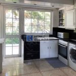 Apartments for rent in Varkiza - Athens 80 m²