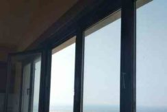 Σπίτι με θέα στη θάλασσα Σαρωνίδα - Αττική 500 τ.μ.