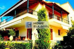House 300 m² Saronida - Attica