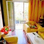 Athens - Vironas Apartment 63 m²