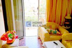 Афины - Виронас апартаменты 63 м²
