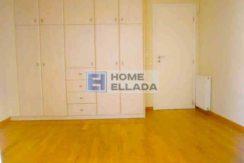 Glyfada Real Estate Golf - Athens 158 m²