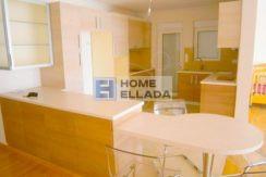 Недвижимость Глифада Гольф - Афины 158 м²