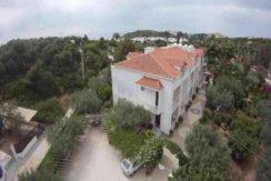 Σπίτι - Κτήριο Αττικής - Sunio 900 m²