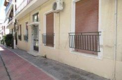House in Athens - Agios Dimitrios 130 m²